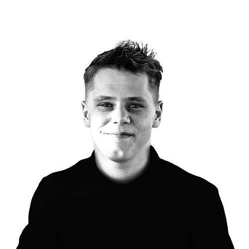 Marlon Steinhage