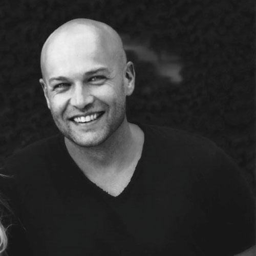 Sergej Batgauer