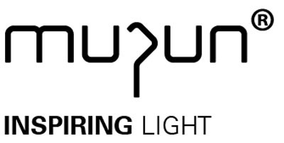 Animationsfilm machen mupun inspiring light Logo supaCGI
