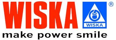 Erklaervideo WISKA Logo 3d cgi