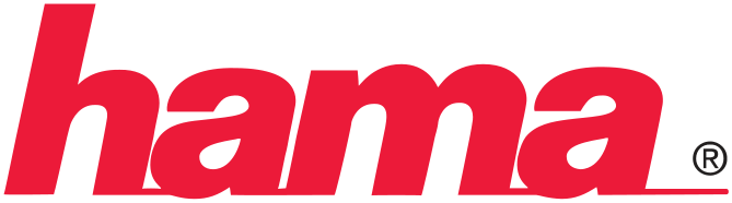 hama germany rendering logo