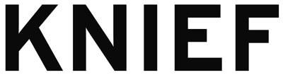 Interior Rendering KNIEF Logo supaCGI