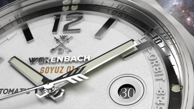 product cgi watch automatic werenbach