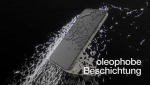 BeastProtect 3D Video-iPhone-12