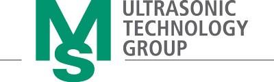 rendern mit Keyshot Ultrasonic Technology Group