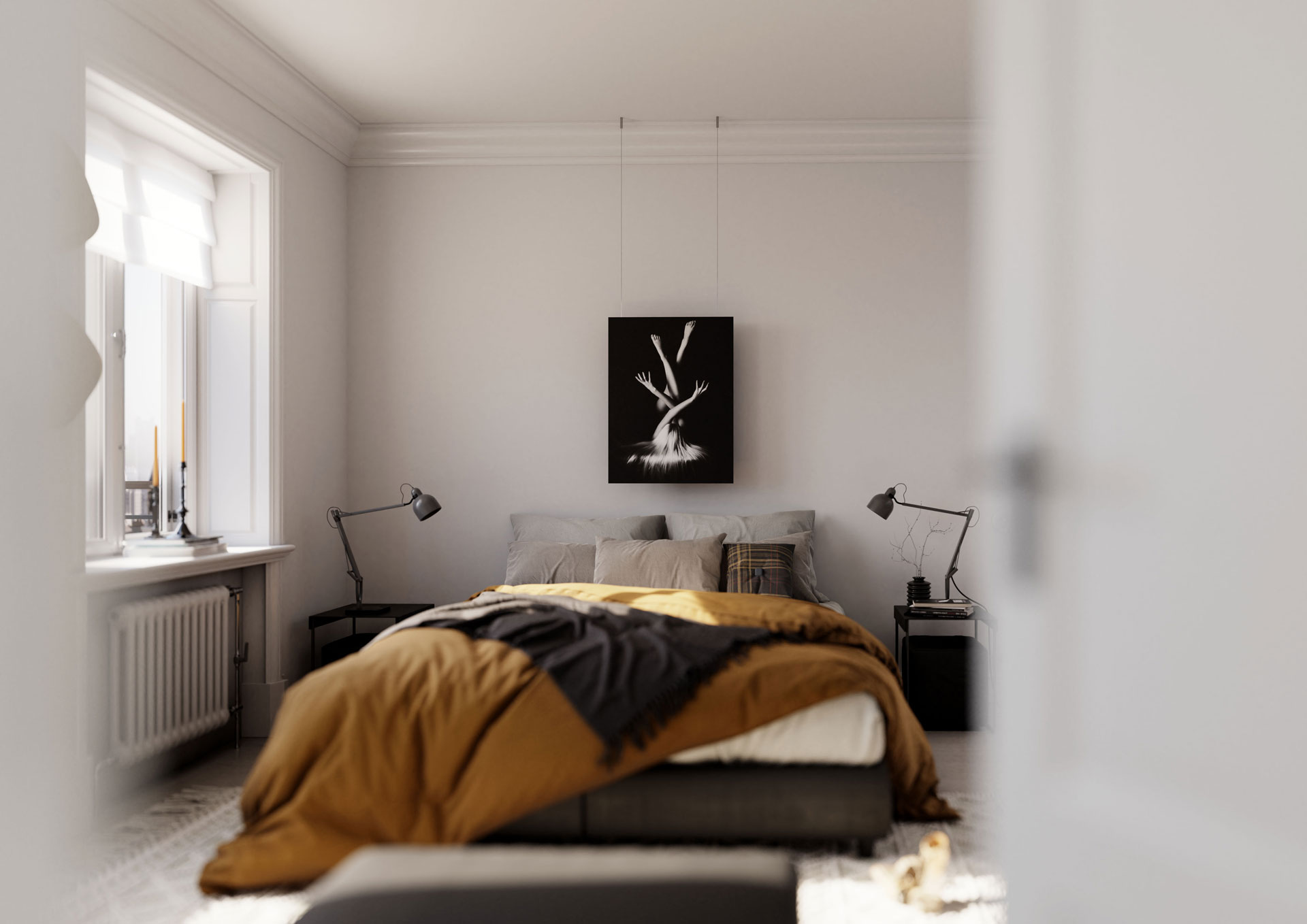 cgi images expose architecture property